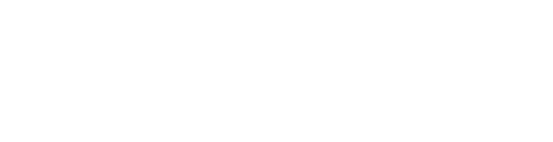 Travelocity-Logo-W